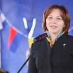 Кутукова Елена Сергеевна