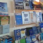 Книги по истории авиации