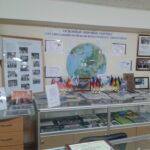 Мировые центры ОПВД