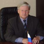 Абрамов Юрий Александрович