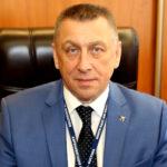 Директор филиала Самойлов Ю.А.