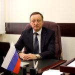 Соболь Александр Иванович