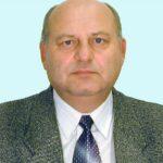 Кладов Юрий Александрович – заместитель генерального директора по ЭРТОС государственного предприятия