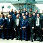 Совещание МВК ЕС ОрВД в Великолукском РЦ_2001