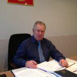 Захаров В.Г.
