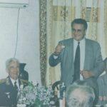 Жуков В.П.