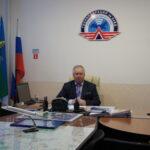 В.Г. Захаров