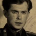 Чернышев И.Я._1944 год