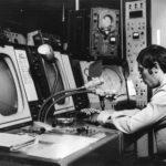 Новичков В.В. 1978 ДПСП. Печорский Центр ОВД