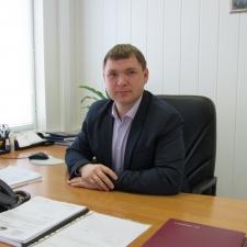 Остренков А.А.