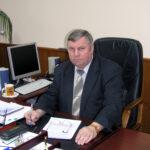 Ю.В. Кузьмин