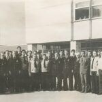 Награжденные за Теркас специалисты МЦ АУВД_1983