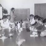 ТЕРКАС_Италия 1976