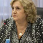 Е.В. Устюжанина