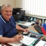 Ребизов Александр Анатольевич