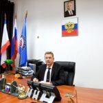 Суворов Игорь Геннадьевич