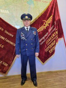 В.И. Орлов